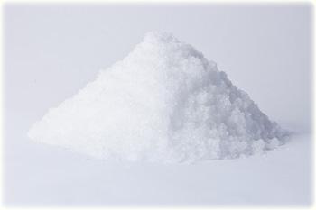 sare nigari - clorura de magneziu