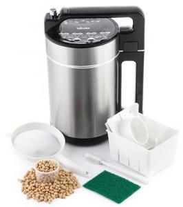 Aparat lapte vegetal Biovita-25